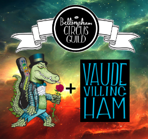 gatorsvaudevillingham-blog