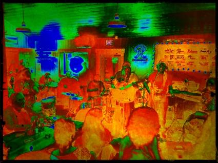 corner-pub-psychedelic